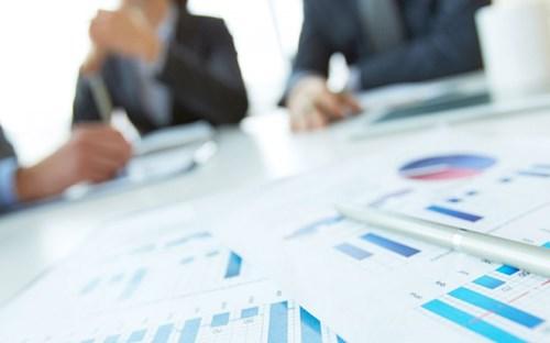 Một số vấn đề trong thực hiện Chỉ thị số 20 của Thủ tướng về chấn chỉnh hoạt động thanh tra, kiểm tra đối với doanh nghiệp