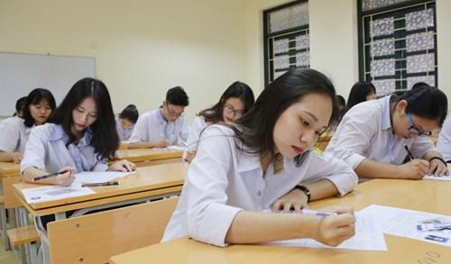 Sự tương đồng và khác biệt giữa thanh tra với kiểm tra trong giáo dục và đào tạo