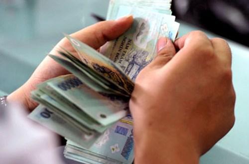 Kiểm soát tài sản, thu nhập: Thực trạng quy định và kiến nghị, đề xuất