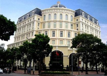 Quy định mới về việc đấu thầu mua sắm tài sản của cơ quan nhà nước