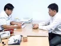 UBND tỉnh Hà Tĩnh chỉ đạo Chủ tịch UBND huyện Hương Sơn giải quyết đơn phản ánh của ông Trần Bá Cầm