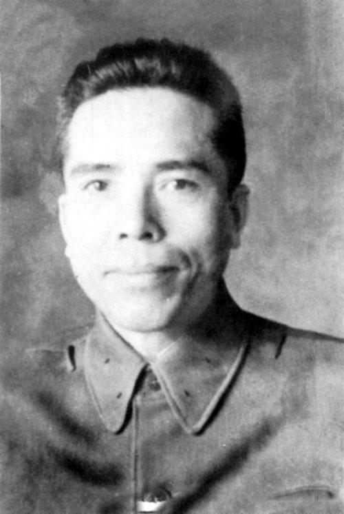 Kiện toàn tổ chức ngành Thanh tra phục vụ sự nghiệp xây dựng và bảo vệ miền Bắc, giải phóng miền Nam, thống nhất đất nước (1965 - 1975)
