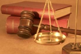 Công tác giải quyết Khiếu nại, tố cáo và vai trò của công tác Tư pháp - Hộ tịch.