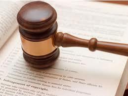 Cần phải xử lý nghiêm đối với các cơ quan, tổ chức, cá nhân vi phạm Luật Khiếu nại