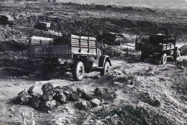Sức mạnh to lớn của chiến tranh nhân dân trên chiến trường Ngã ba Đồng Lộc