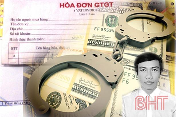 Thanh tra Thạch Hà kiến nghị thu hồi, giảm trừ thanh quyết toán hơn 825 triệu đồng