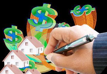 Thực trạng công tác tổ chức kê khai tài sản thu nhập
