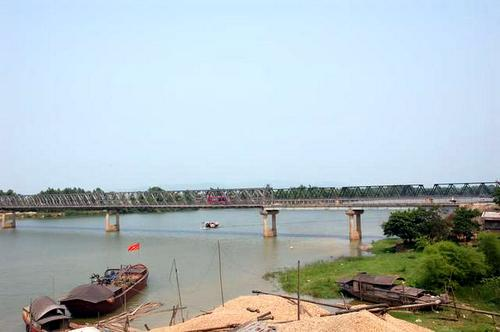 Chủ tịch UBND tỉnh Hà Tĩnh ban hành Quyết định giải quyết đơn khiếu nại lần 2 của bà Lương Thị Lý, xã Đức Yên, huyện Đức Thọ