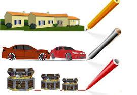 Những nội dung cơ bản của Thông tư 08/2013/TT-TTCP hướng dẫn thi hành các quy định về minh bạch tài sản, thu nhập.