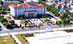 Hoãn Kỳ họp thứ nhất, HĐND tỉnh Hà Tĩnh khóa XVIII