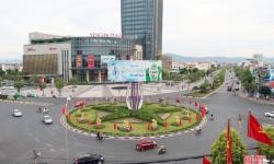 Hà Tĩnh chỉ thị triển khai tốt bầu cử đại biểu Quốc hội khóa XV, đại biểu HĐND các cấp nhiệm kỳ 2021 - 2026