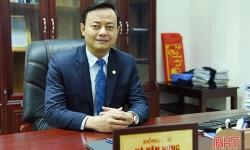 """Học tập và làm theo Bác là """"kim chỉ nam"""" để Hà Tĩnh thực hiện nhiệm vụ chính trị"""