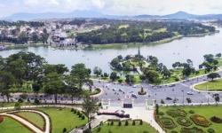Thanh tra Chính phủ chỉ rõ nhiều vi phạm về quản lý, sử dụng đất đai tại Lâm Đồng