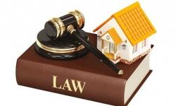 Hướng dẫn giải quyết vụ án tranh chấp chia di sản thừa kế