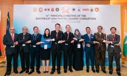 Hội nghị trực tuyến ASEAN-PAC sẽ được diễn ra vào tháng 12/2020